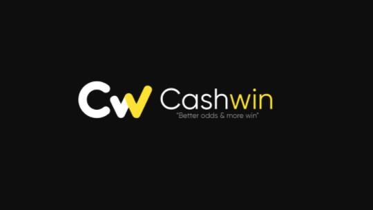 Cashwin, Türkiye'nin Lider Bahis Şirketi